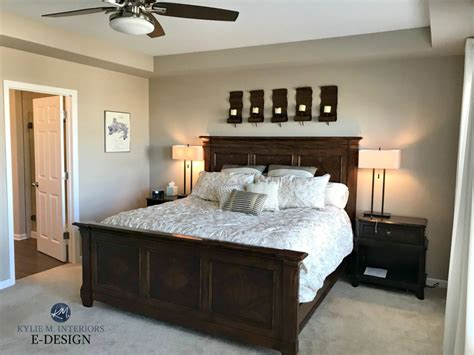 This is the color for my walls. Sherwin Williams : 5 of the Best Neutral / Beige Paint Colours