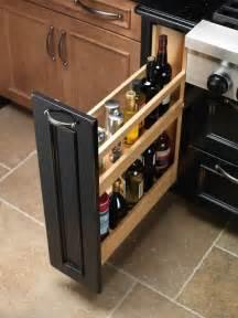 american woodmark cabinets review elegant cabinet door