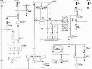 Wiring Diagram For 1991 Ford E350 Only