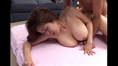 Sexy Japanese Girl With Huge Tits Sexanubis