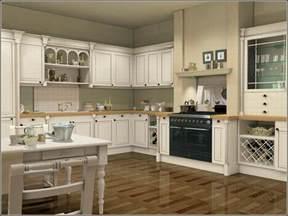 Premade Kitchen Countertops