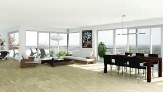 home interior design photos hd wallpaper 3840x2160 interior design style home house living space baden 4k ultra