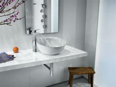 Roca Bathroom Sinks by Stunning Basin From Roca Contemporary Bathroom Roca