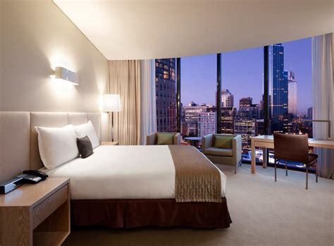Rezime Crown Hotel by Crown Promenade Melbourne Melbourne Book Your Hotel