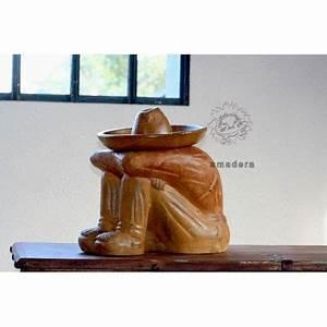 Cheminée Mexicaine Terre Cuite : 23 best statue mexicaine en terre cuite images on ~ Premium-room.com Idées de Décoration