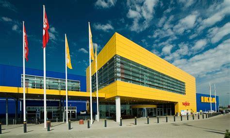 Bei Ikea by Sklep Krak 243 W Ikea