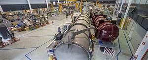 Australian Centre For Neutron Scattering