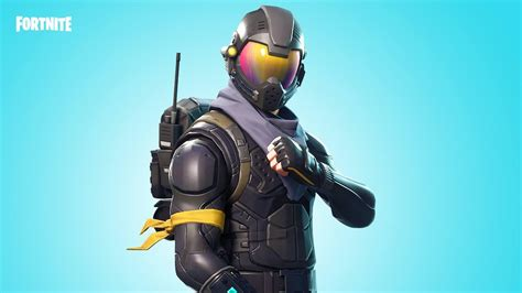 'fortnite' Port-a-fort To Be Featured In Update 3.5