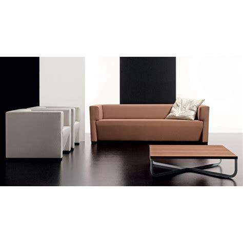 canape toff attente fauteuils et canapés toffee mobilier de bureau