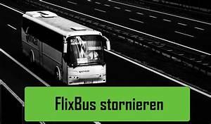 flixbus fahrt umbuchen