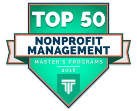 Top 50 Master's In Nonprofit Management Degree Programs. Yoga To The People Teacher Training. Couples Therapy Portland Upload File To Cloud. 30 Yr Fixed Mortgage Rates Bail Bond Agent. Department Of Education Training. Yale Online Degree Programs Duke Mba Online. Laptop For Programming Lancaster Bible School. Nursing License Verification Fl. Mini Price Storage Norfolk Va