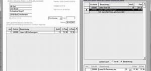 H M Rechnung : rechnung rechnungsprogramm faktura rechhnungssoftware rechnungen kostenlos downloaden bei nowload ~ Themetempest.com Abrechnung