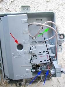 Technology  U0026 Stuff