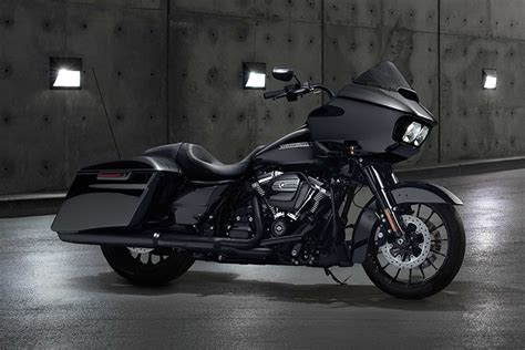 2018 road glide special harley davidson touring bike review
