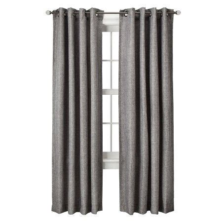 Light Grey Curtains Target by 69 Best Images About Future Nursery Clouds