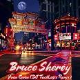 Bruce Sheroy - Yuan Quan (DJ TeckLogix Remix) / Global ...