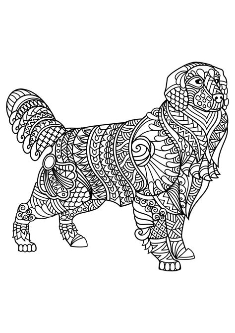 animal coloring pages  coloring animals animal