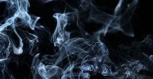 Schimmelflecken Aus Stoff Entfernen : rauchgeruch aus wohnung entfernen hausmittel rauchgeruch in der wohnung entfernen rauchgeruch ~ Orissabook.com Haus und Dekorationen