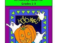 halloween products images halloween activities