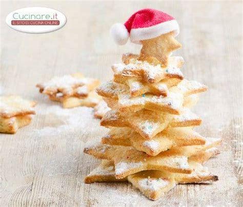 cucinare i biscotti albero di biscotti cucinare it