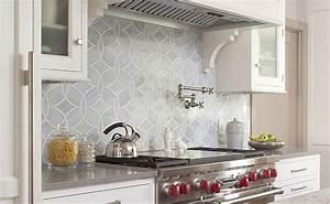 Stylish marble tile backsplash good marble tile for Stylish ideas for tile backsplash