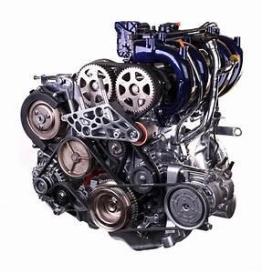 Motor Fiat 1 9 16v  O Fim Est U00e1 Pr U00f3ximo