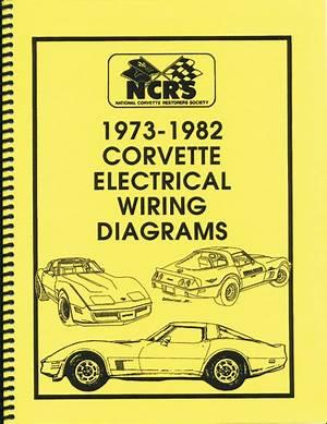 82 corvette wiring diagram - wiring diagram authority -  authority.lechicchedimammavale.it  le chicche di mamma vale