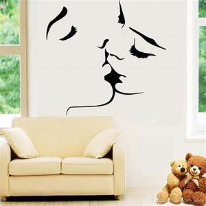 Removable Wall Murals For Cheap - [peenmedia com]