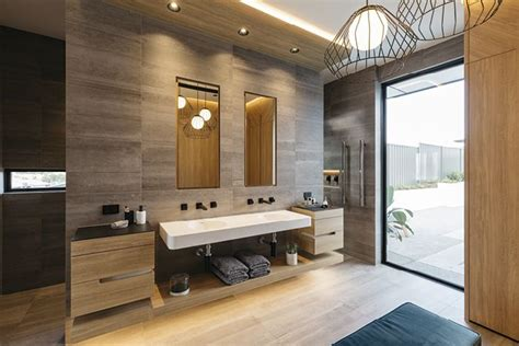 quality builders service adelaide