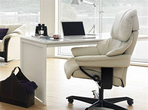 magasin exclusif stressless 224 gt stressless store