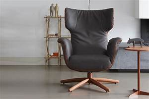 Möbel Outlet Osnabrück : label sessel first class leder ~ Watch28wear.com Haus und Dekorationen