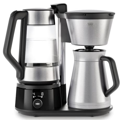Best Automatic Pour Over Coffee Makers   Coffee Gear at Home