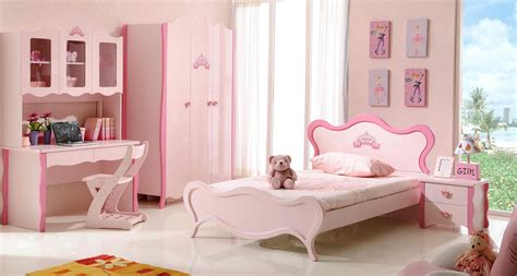 bathroom mirror with shelves white wooden bed with board also pink bedding set
