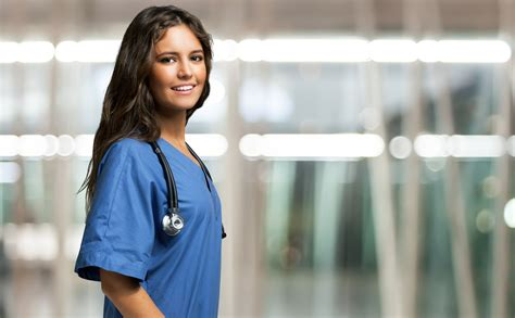 Top Certifications For New Grad Nurses  Nursecodecom. Columbia University Graduate School Of Business. New Years Eve Invitations Template. Retirement Announcement Flyer. Air Force Academy Graduation 2017. Detroit High School Graduation Rate. Graduate Schools In Maryland. Save The Date Event Template. Good Hourly Service Invoice Template