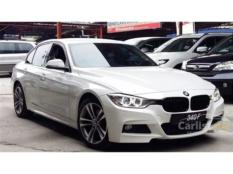2013 bmw 320d touring review caradvice 2013 bmw 320d new car release date and review 2018