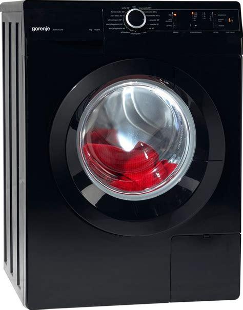 Gorenje Waschmaschine W7243pb A+++, A+++, 7 Kg, 1400 Umin