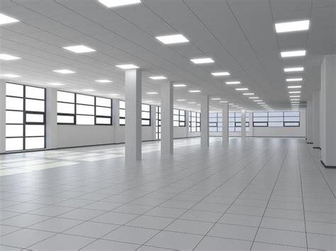industrial led lighting 54w led panel light 300 215 1200 square panel