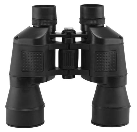 20 best images about cheap binoculars on pinterest great