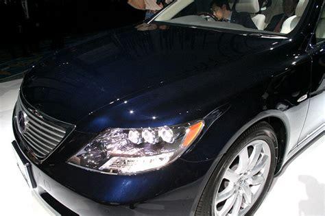 Black Sapphire Pearl Car Paint Black Sapphire Pearl Car