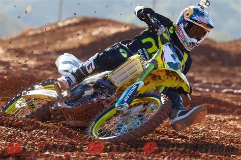 james stewart motocross news 2015 yoshimura suzuki james stewart photo shoot wallpaper