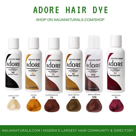adore colors adore rinse colors luxury of adore hair rinse color