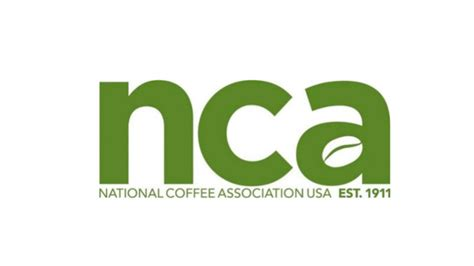 The suit filed against 90 coffee companies said they were violating a state law requiring them to list chemicals known to cause cancer, birth. National Coffee Association USA (NCA) Statement On U.S. Withdrawal From The International Coffee ...