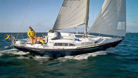 Depay sends transfer message to barca. Quando la tua barca fa la storia della vela ma non è storica
