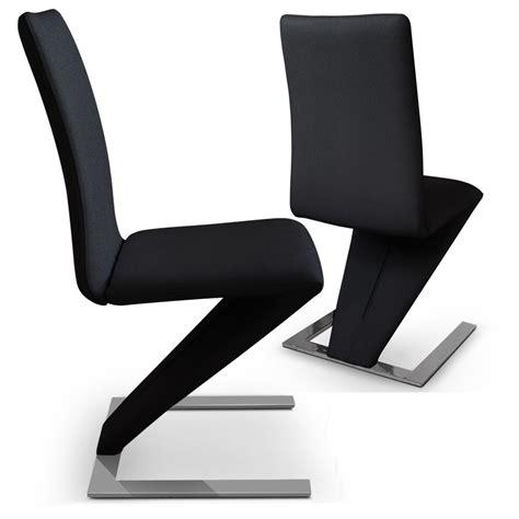 chaise massante pas cher lot chaises pas cher