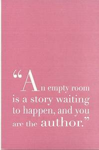Pin by kelly hayes on inspiration pinterest quotes for Interior decorators quotes