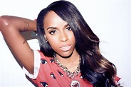 Angel Haze collaborating with Bastille, hanging with Kanye ...