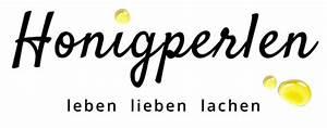 Lieben Leben Lachen : honigperlen ~ Orissabook.com Haus und Dekorationen