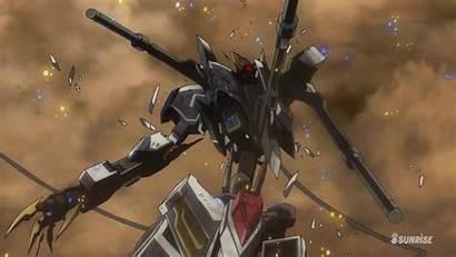 Barbatos Gundam Lupus Rex Wallpapers Asw Episode