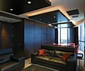 Image of: Modern Interior Decoration Living Room Ceiling Design Ideas Home Design Ceiling Designs For Living Room European Style