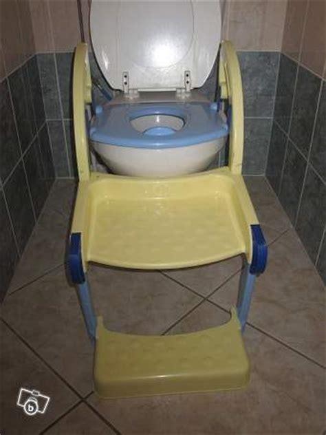 reducteur de toilettes avec marche reducteur de wc avec marches et accoudoirs litaf aukazoo